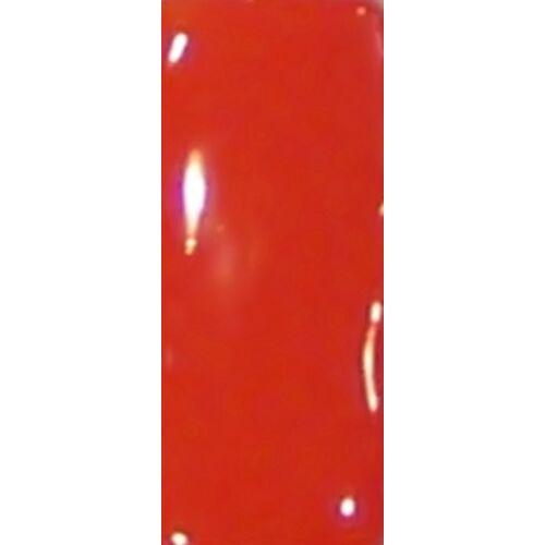 MN színes zselé 5g No.478