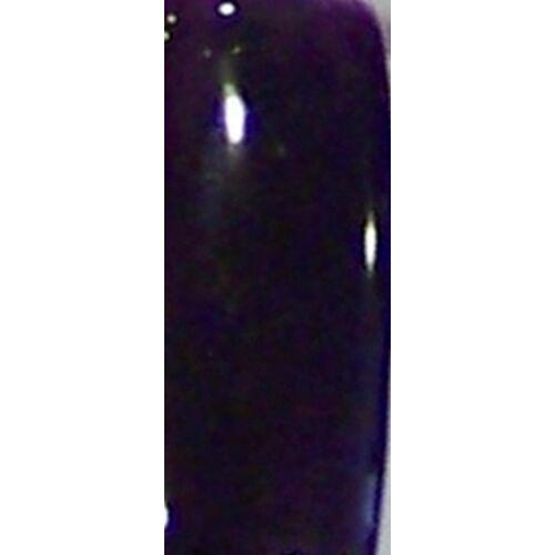 MN színes zselé 5g No.480