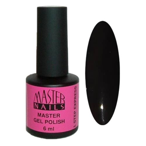 MN 6 ml Gel Polish: 1 Step - 770
