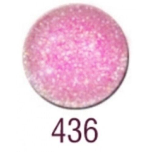 MN színes zselé 5g No.436