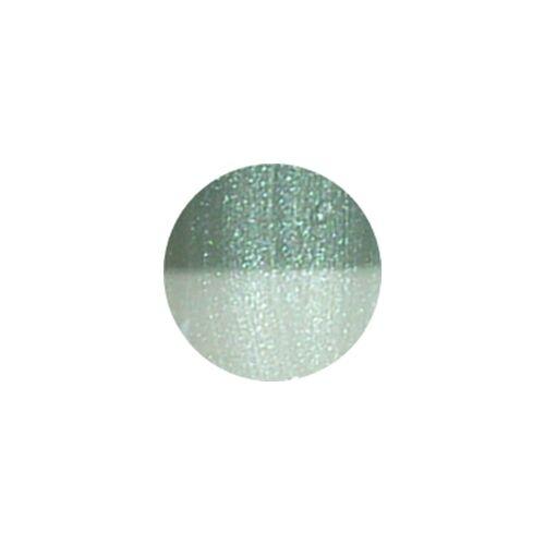 MN Thermo színes zselé 5g TH-10