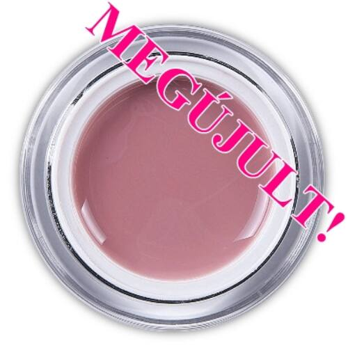 MN zselé Cover Pink 15g