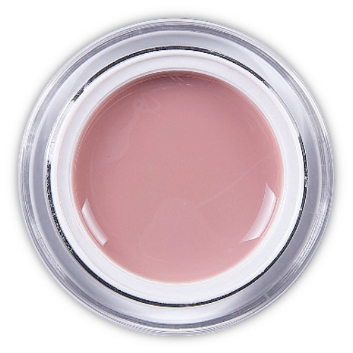 MN zselé Cover Cream Pink 15g