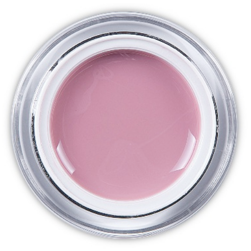 MN zselé Cover Light Pink 15g