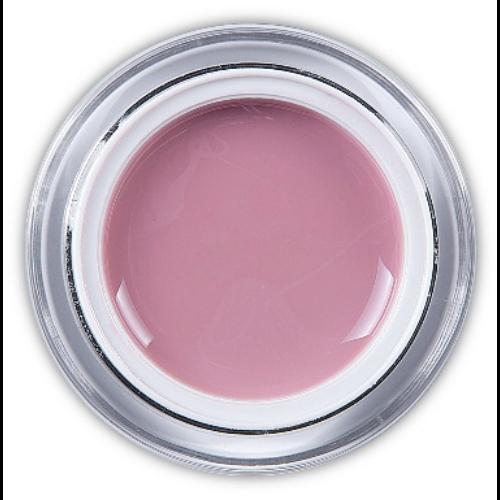 MN zselé Cover Soft Pink 15g