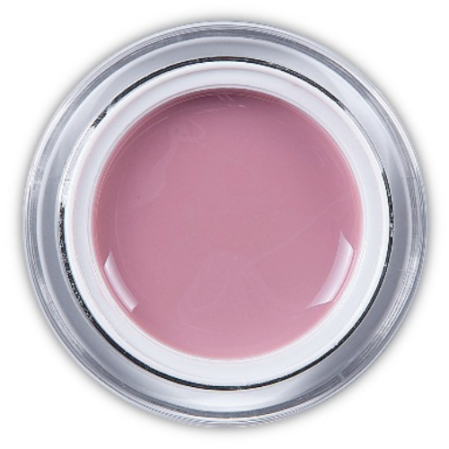 MN zselé Cover Soft Pink 15g