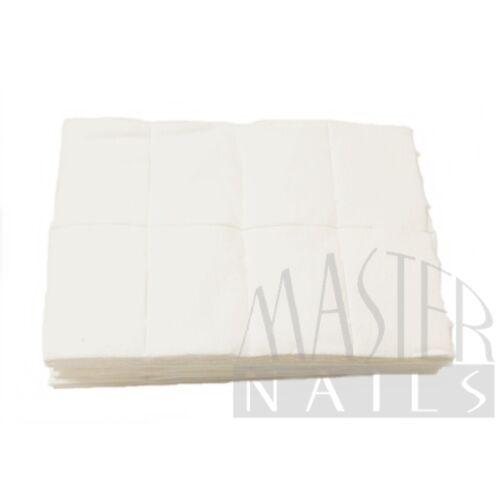 Papírtörlő 100 db