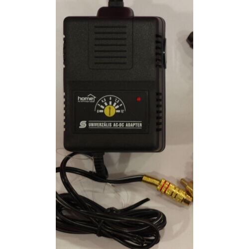 Csiszológép Adapter PR Gépekhez