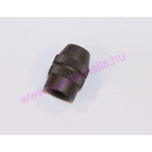 Proxxon alkatrész / szorító gyűrű