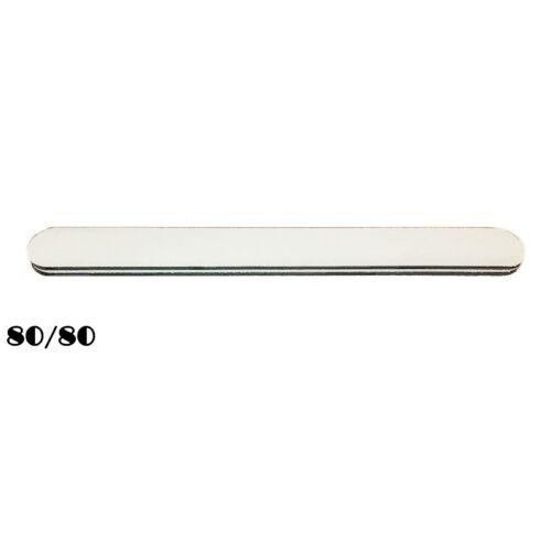 Reszelő vastag fehér E 80/80