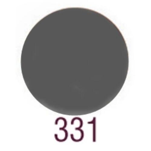 MN színes zselé 5g No.331