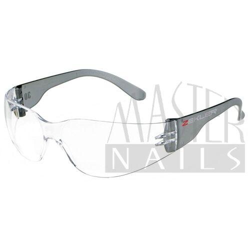 Védőszemüveg Zekler 30