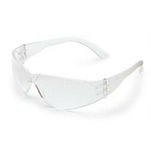 Védőszemüveg PSG-01